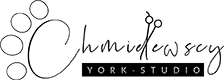 York Studio Logo